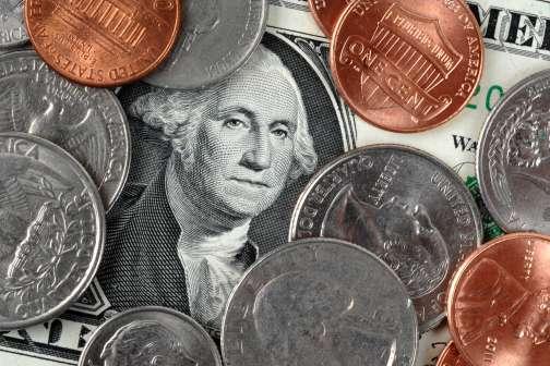 Got a Tricky Financial Problem? Get Free Help from an Expert