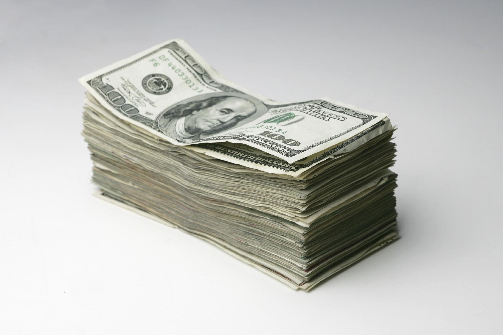 Publix Christmas Bonus Date 2020 These Employees Got a $100,000 Christmas Bonus | Money
