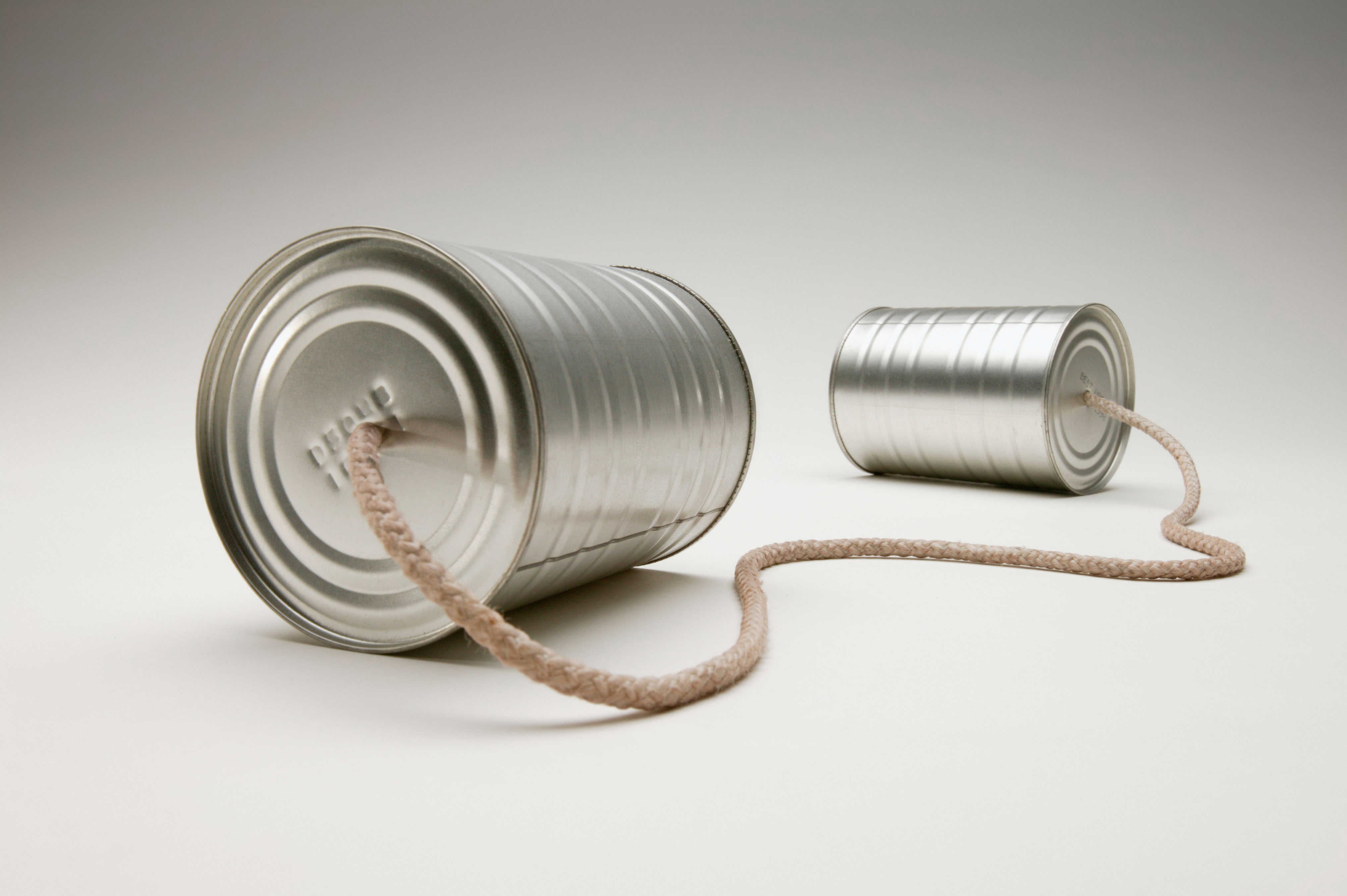 Why Financial Advisers Have a Failure to Communicate
