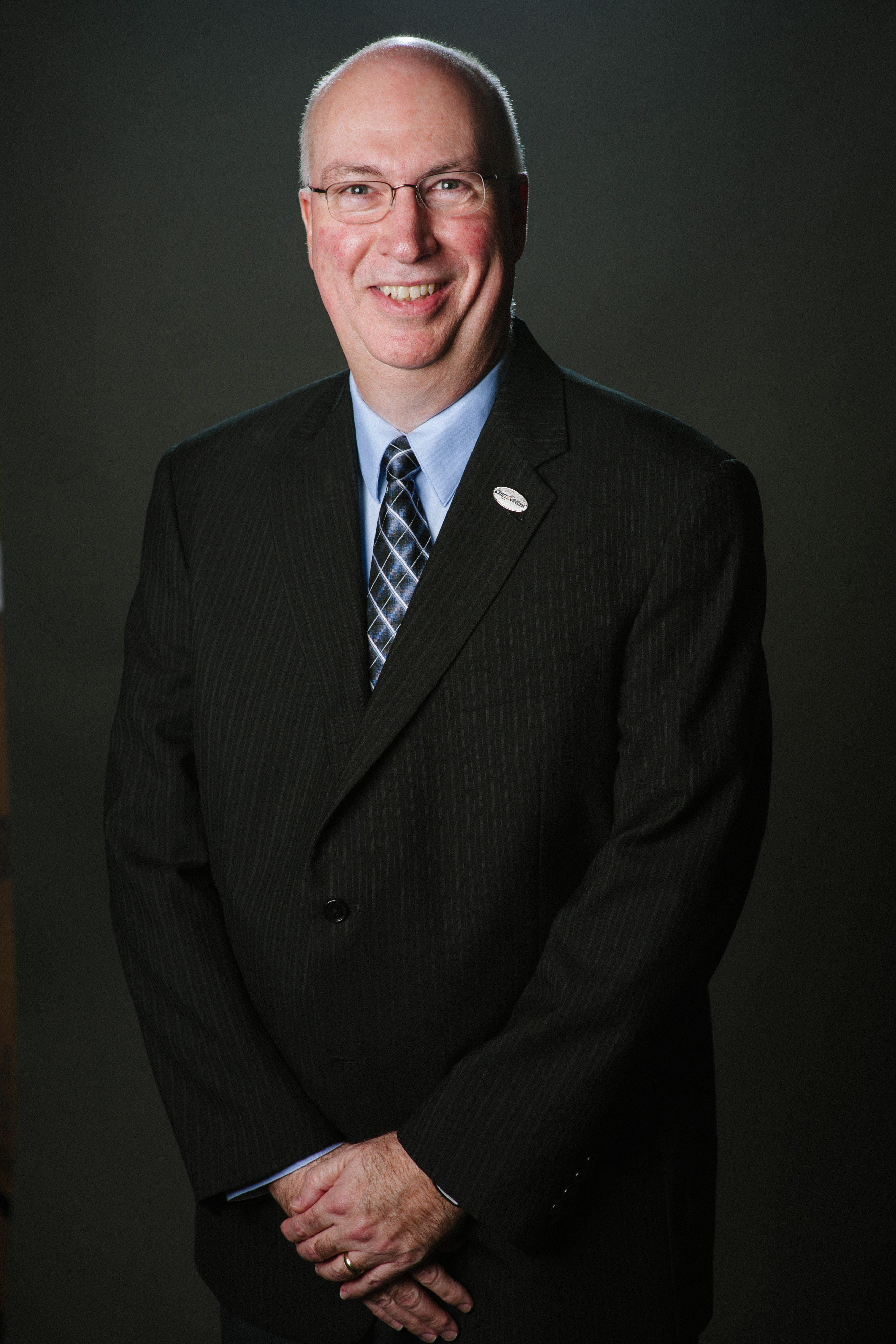 Tom Burtzlaff