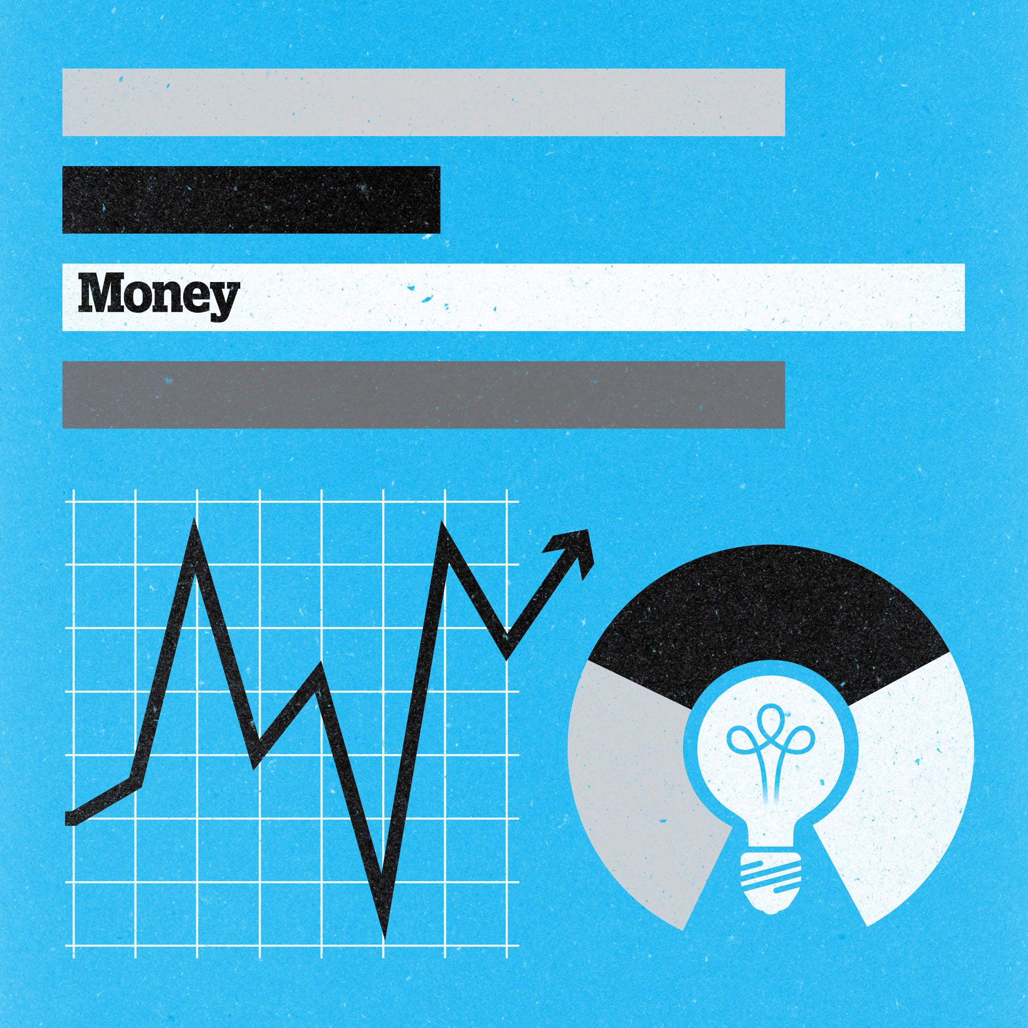 Valiutos kursas uždirba pinigus