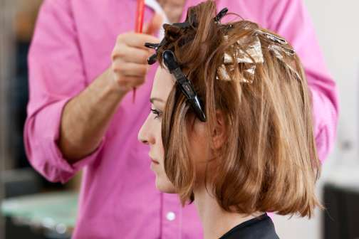 Why Financial Planners Should Be More Like Hairdressers