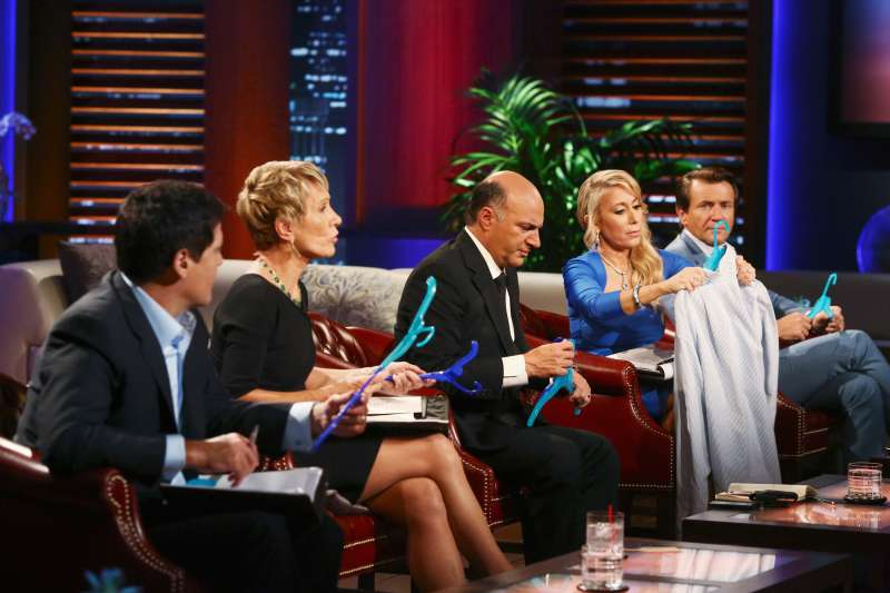 As Shark Tank viewers know, an individual company can make for a compelling story. But investing in that story has its risks.