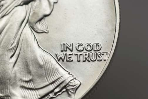 Why Financial Planning Needs More Religion