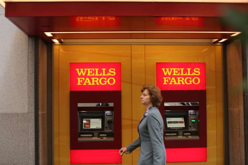 Wells Fargo promised to enact new Temporary Leave Underwriting Guidelines and educate their loan officers.