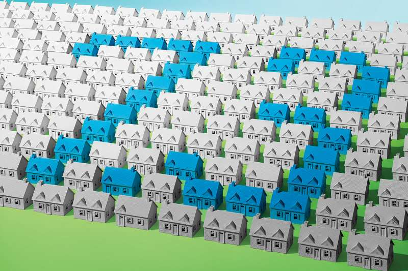 If you're one of the 7.3 million homeowners who could benefit from a refinance, now might be your best chance for a while.