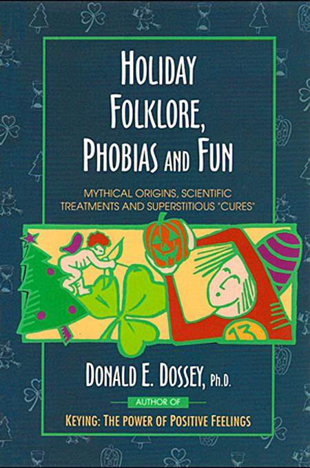 Dossey Book