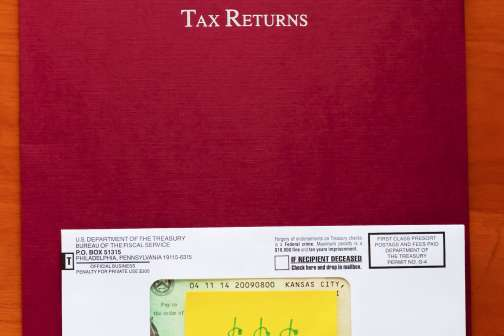 11 Smart Ways to Use Your Tax Refund