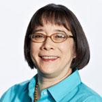 Penelope Wang