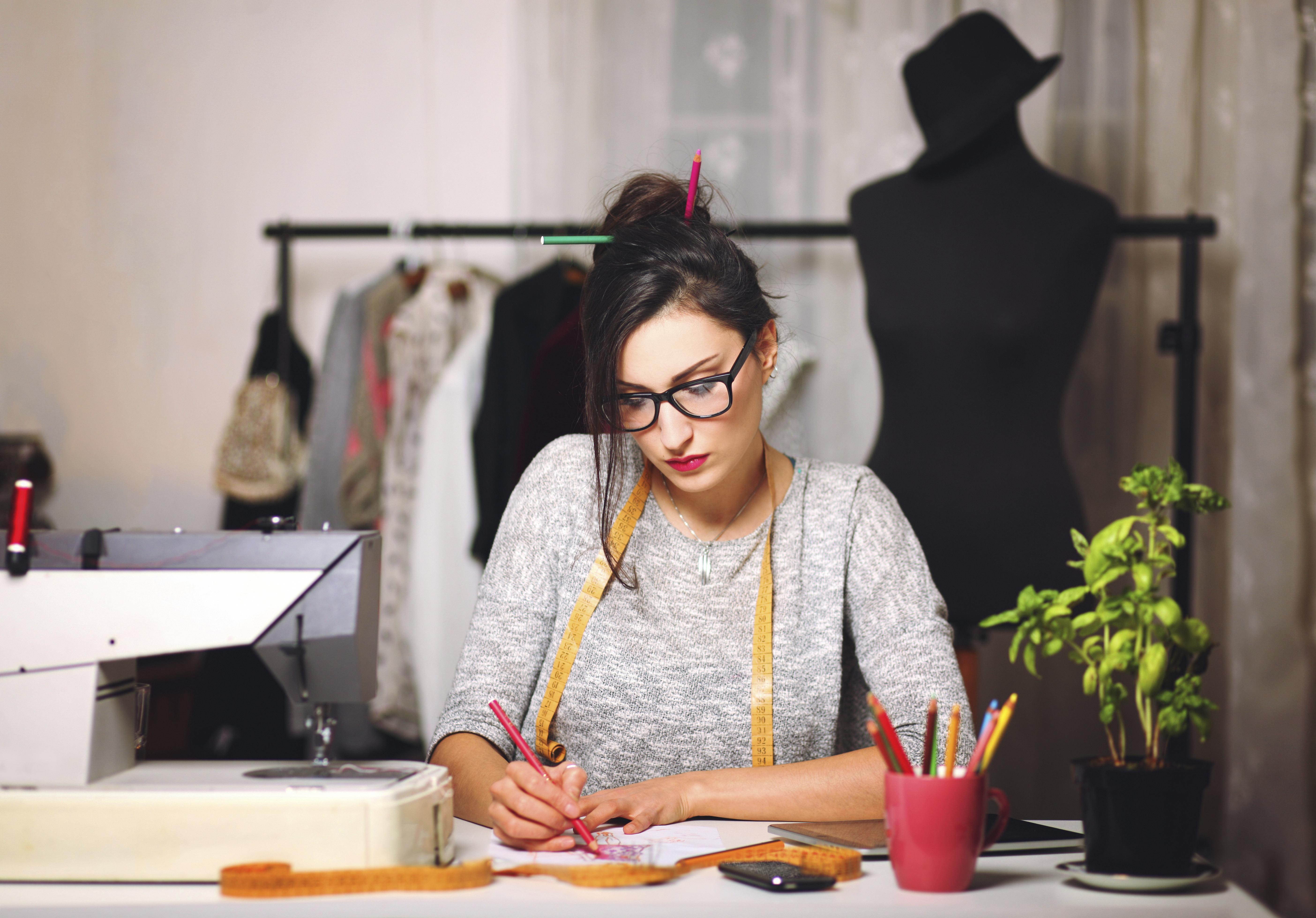 Going Freelance 5 Things To Ensure A Smooth Transition Money