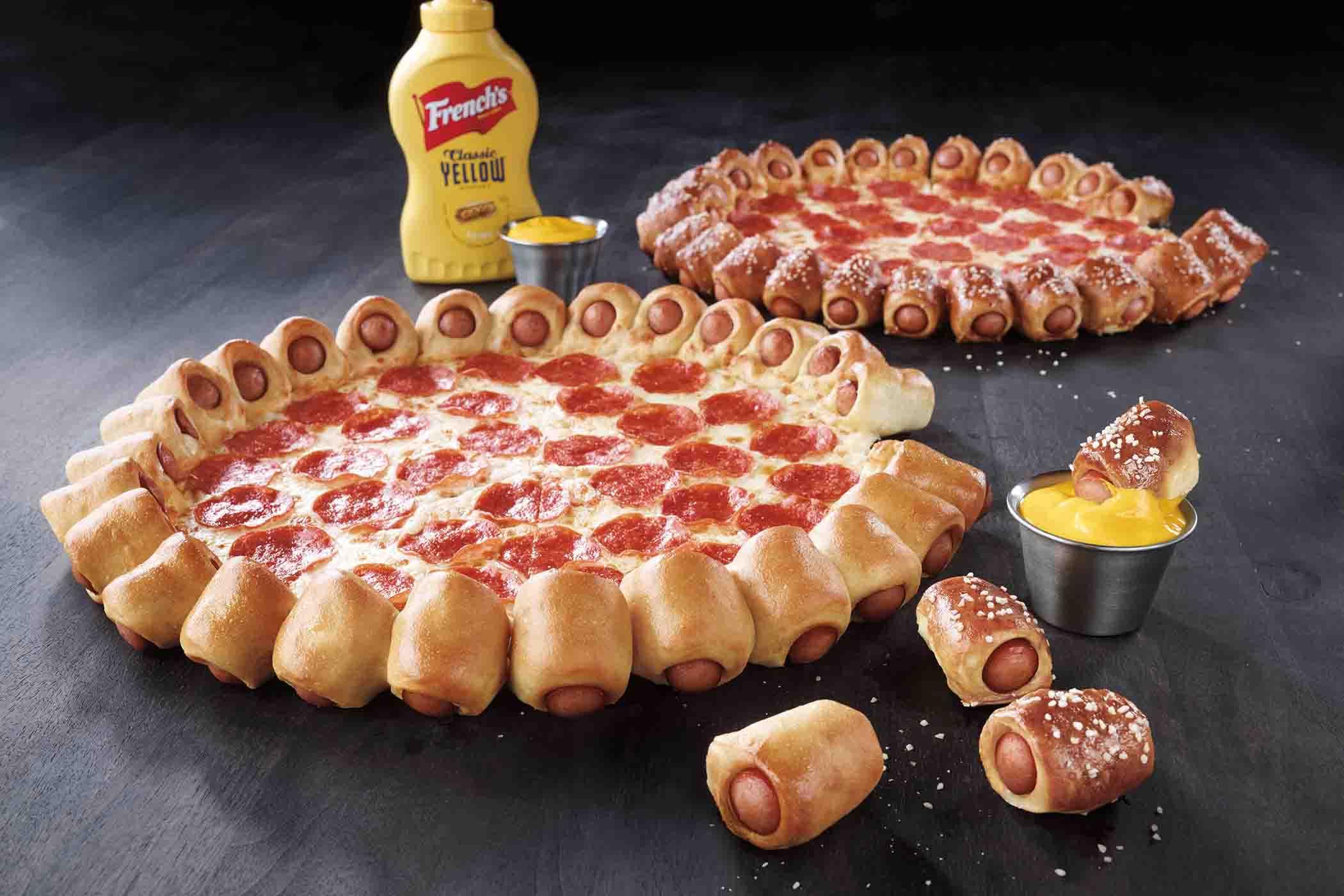 150630_EM_MillennialBrands_PizzaHut
