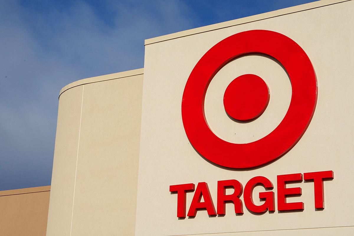 This Week's Best Deals: Big Sales from Amazon, Walmart, Target, Levi's