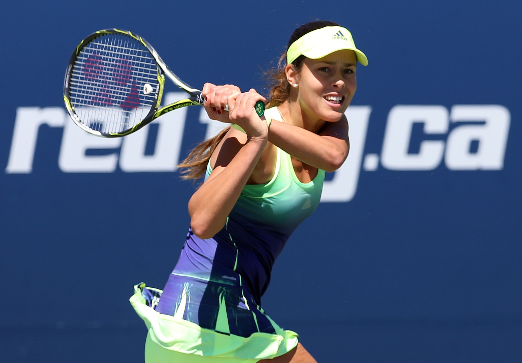 Rogers Cup Toronto - Day 3