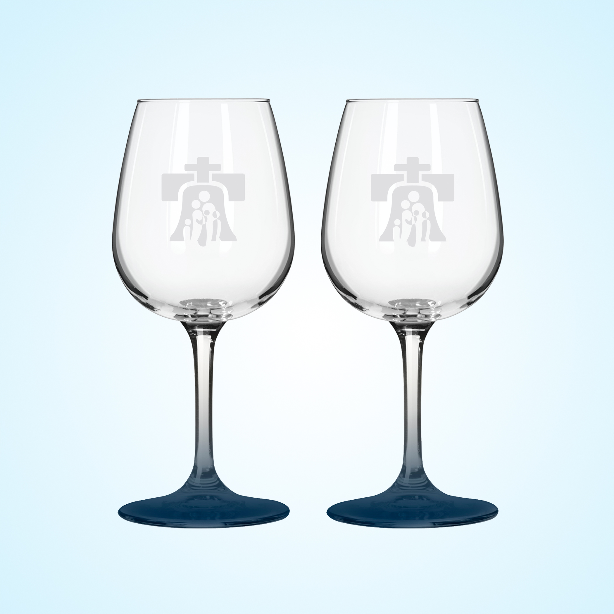 150914_EM_PopeMerch_WineGlasses