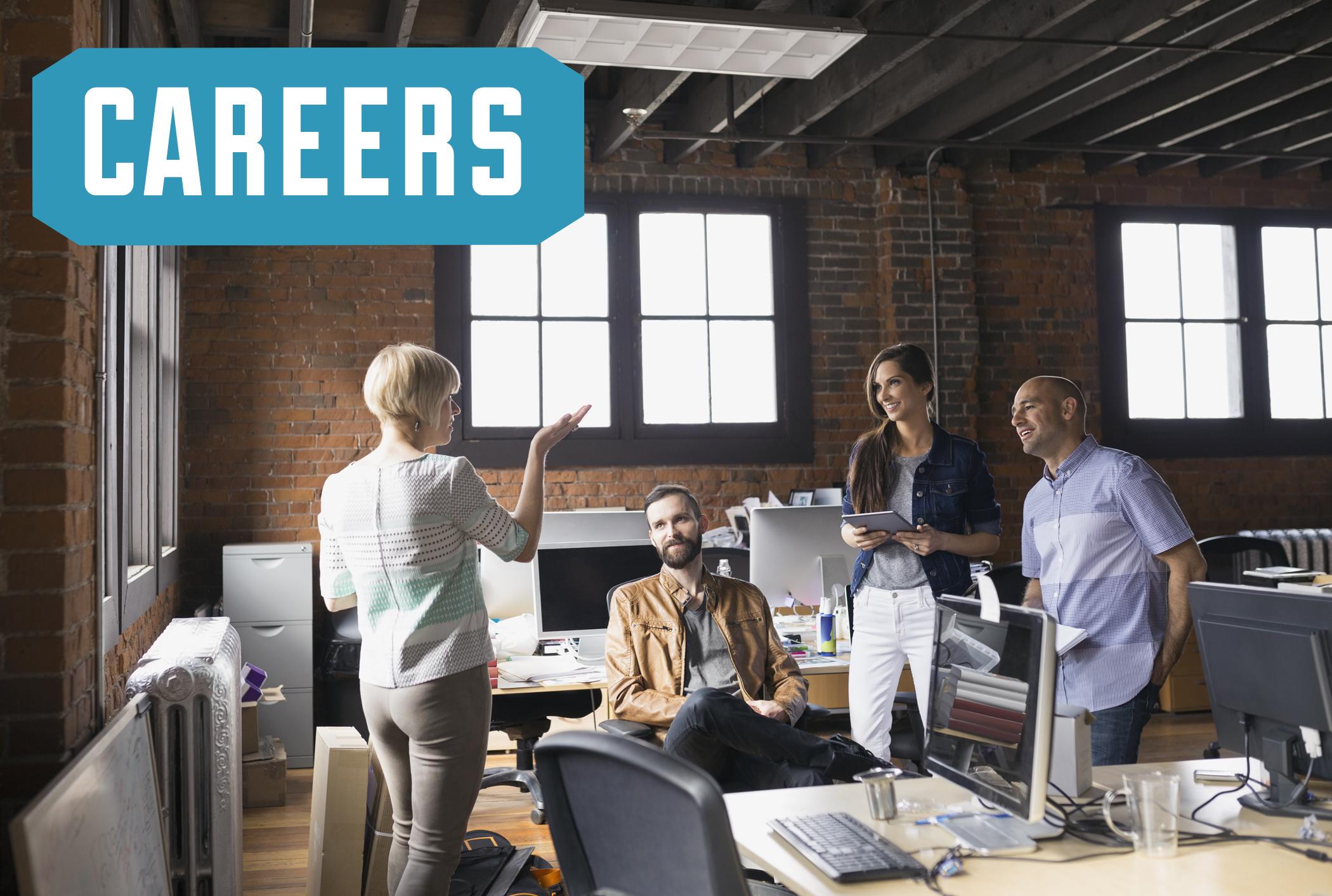 150928_100000_Careers