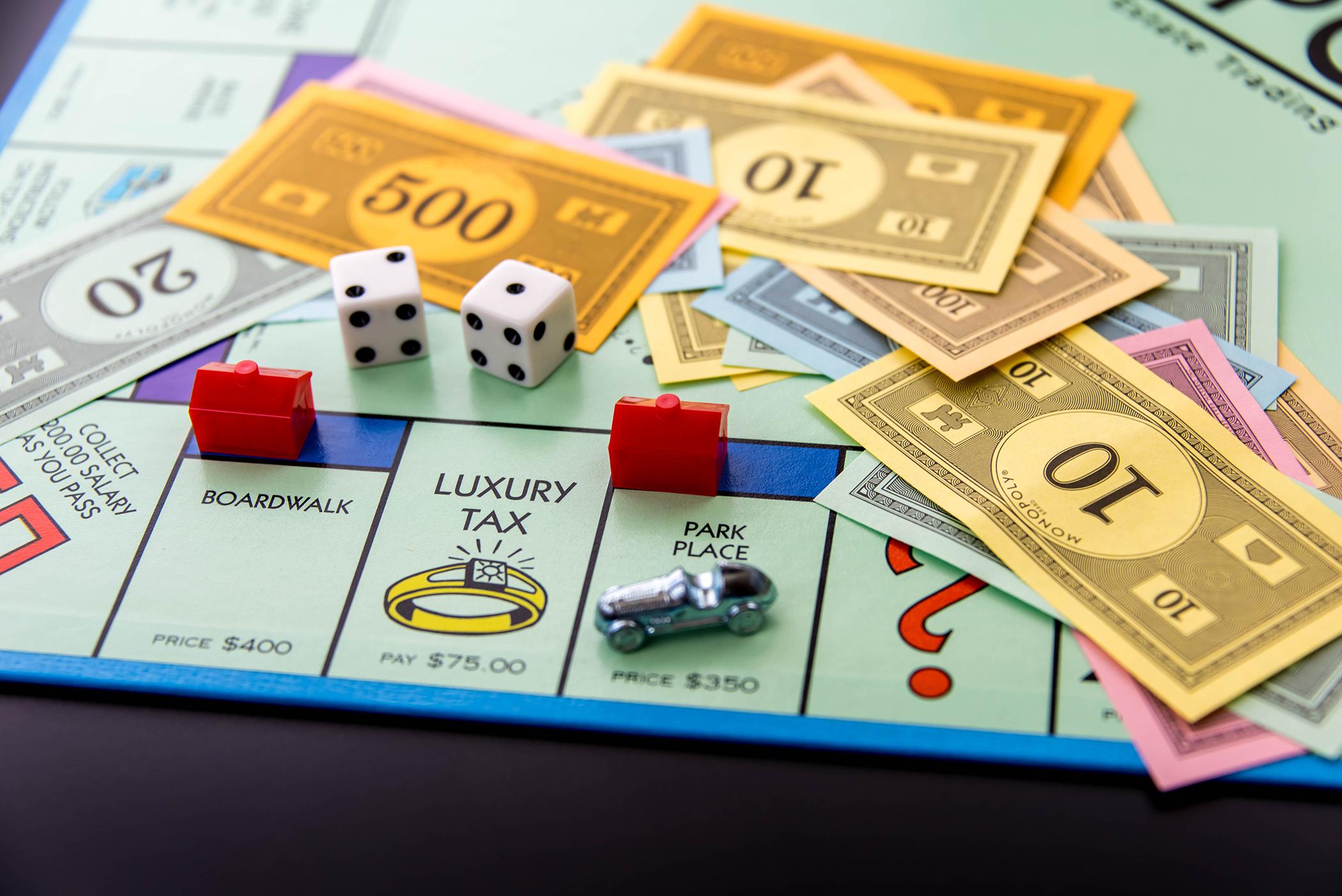 игры с деньгами картинки рассуждения соцсетях артистка