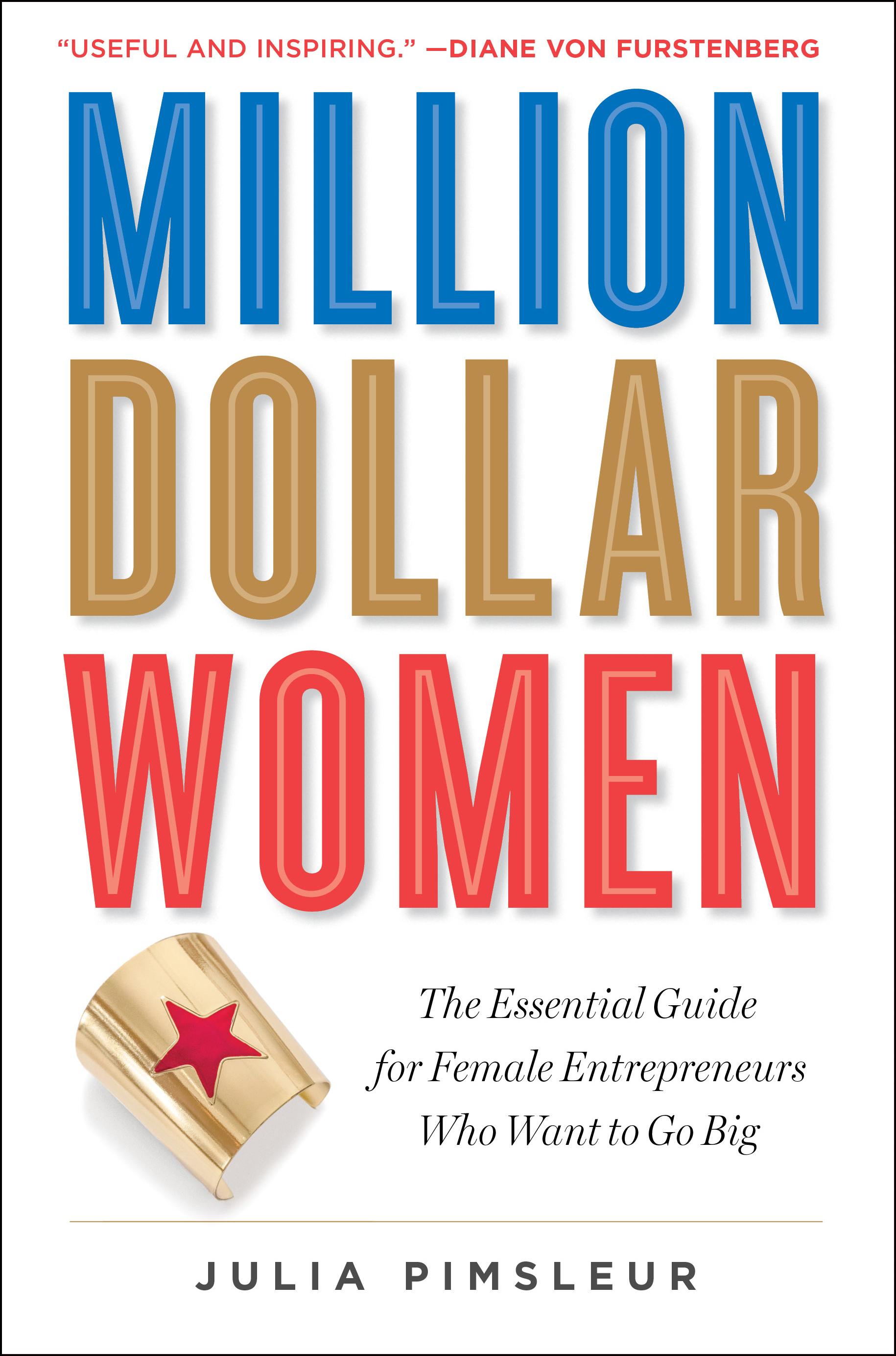 150929_SB_MillionDollarwomen_book