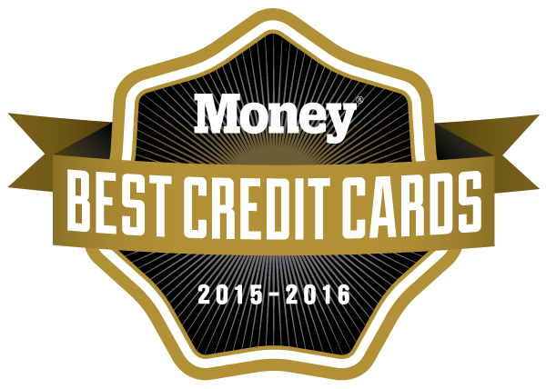CRE_11_BestCreditCard_logo