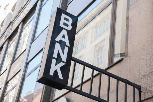 New York Bank Accused of Avoiding Black and Latino Neighborhoods