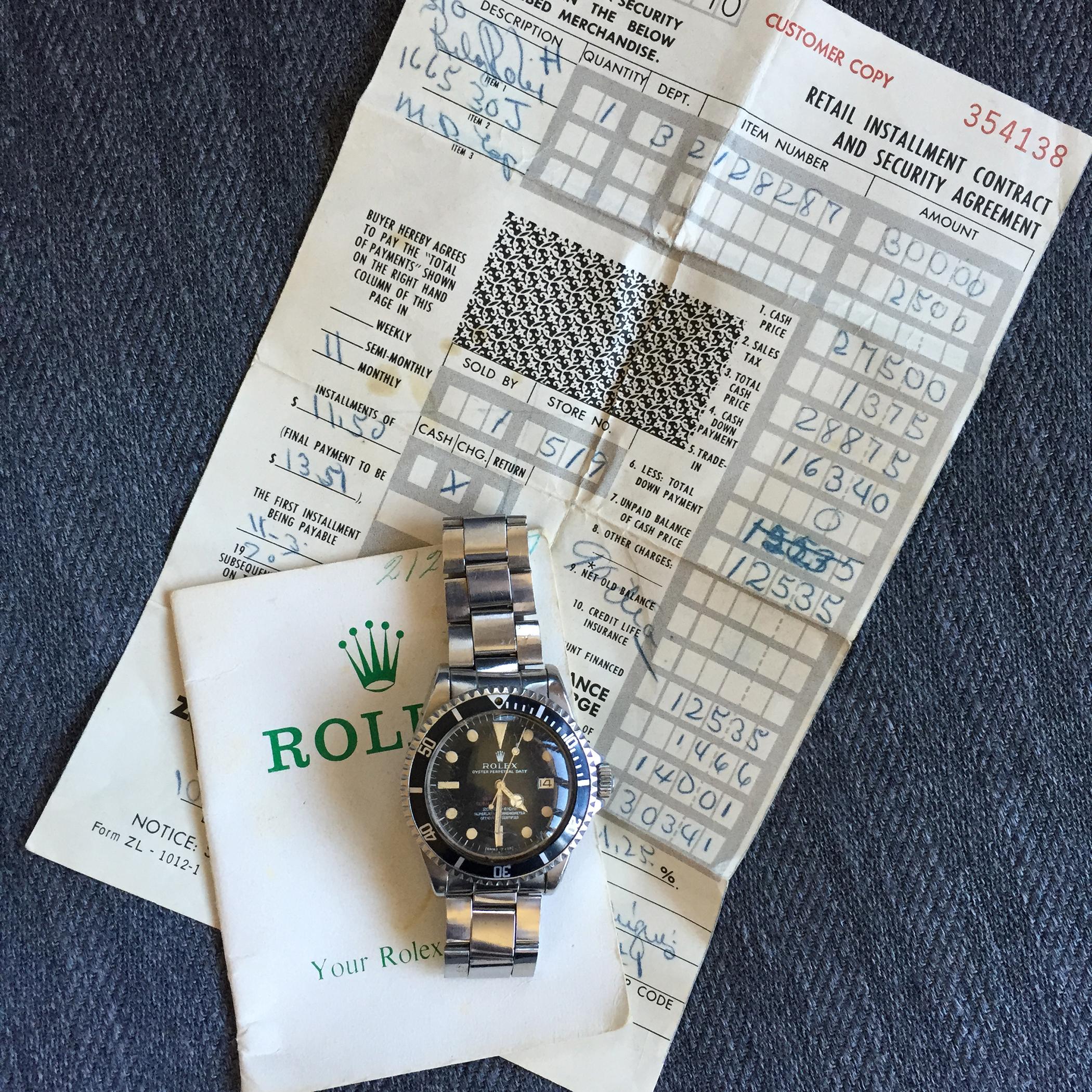 151006_EM_Watches_Rolex