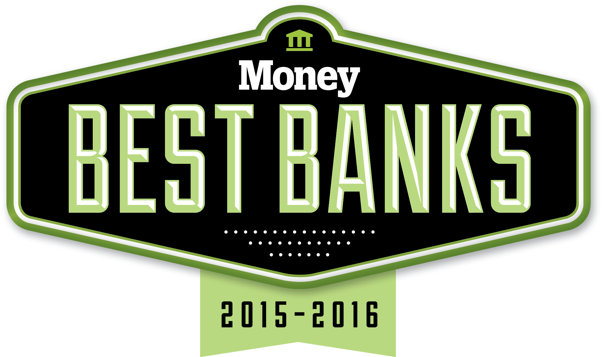 BestBanks_2015_2016_Color