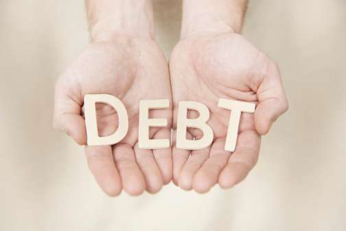 How Much Debt Is OK?