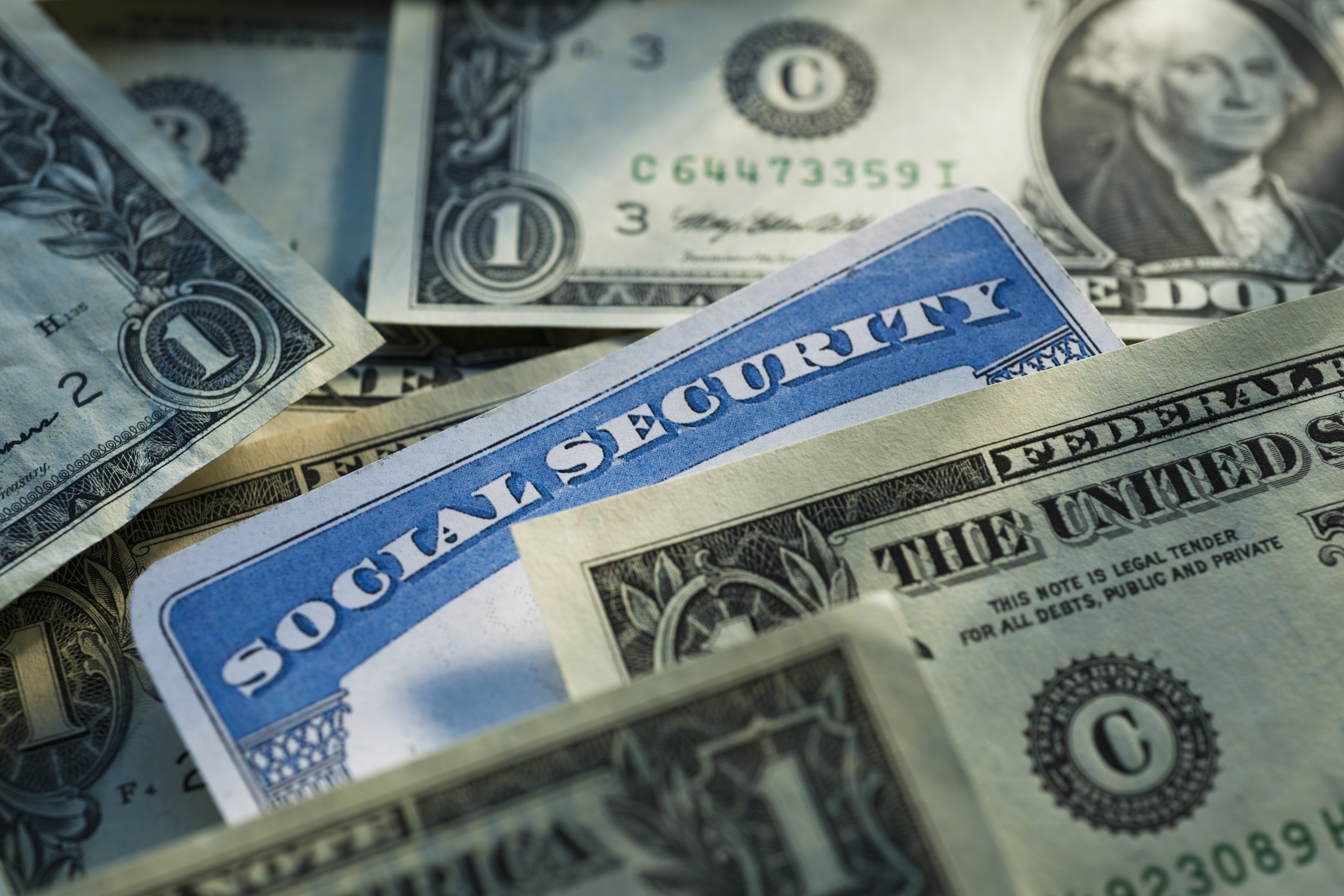 This Simple Trick Will Restore Millennials' Faith in Social Security