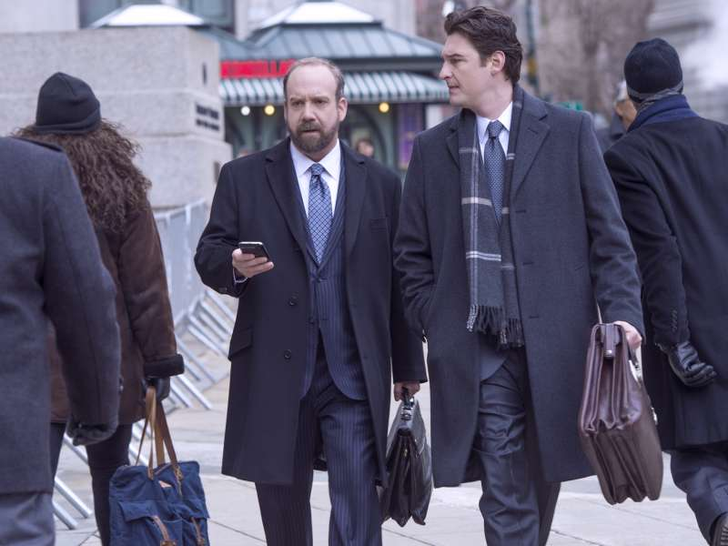 SHOWTIME shows like  Billions  will soon be available for streaming by Amazon Prime members.