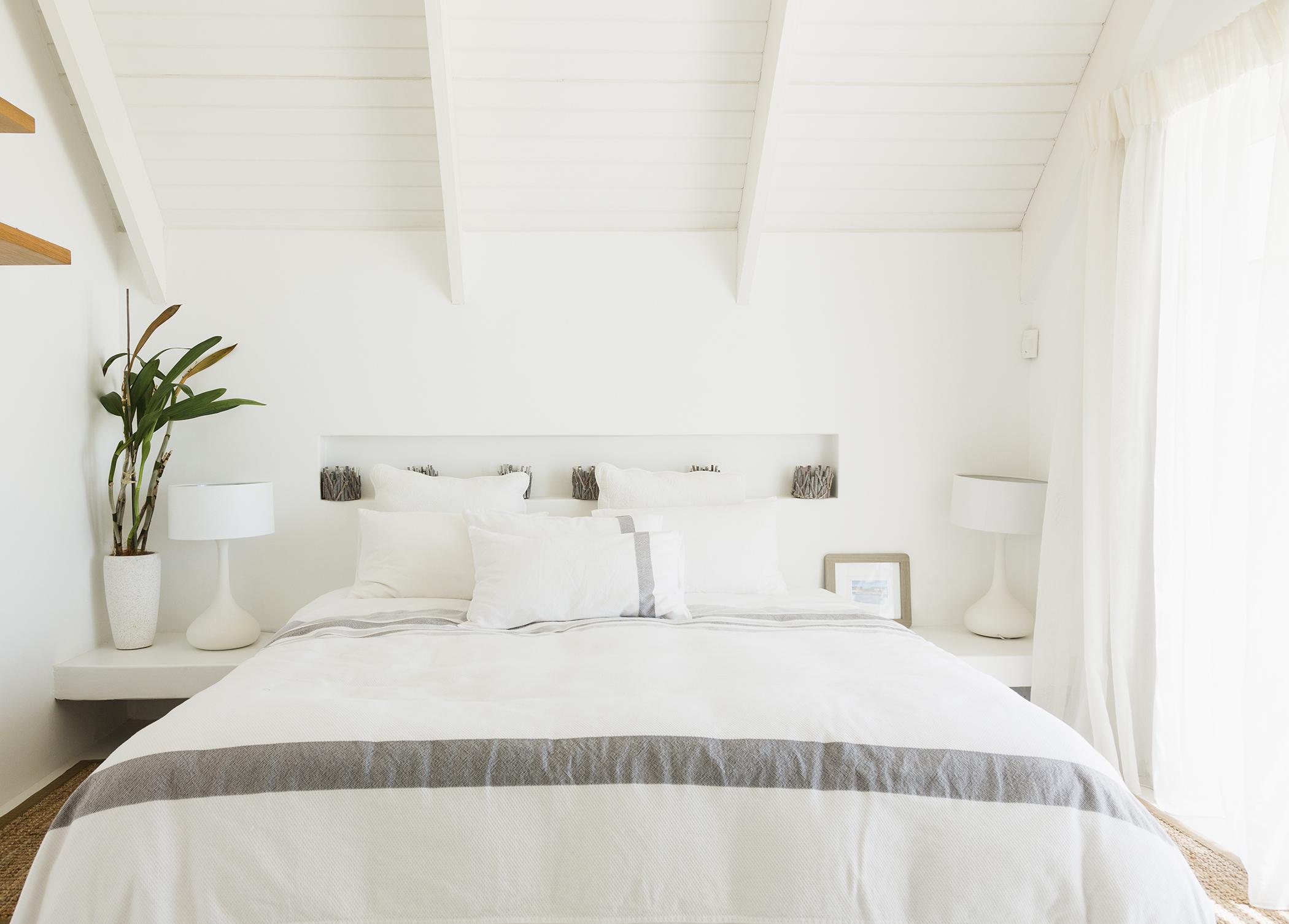 Bedding on sale