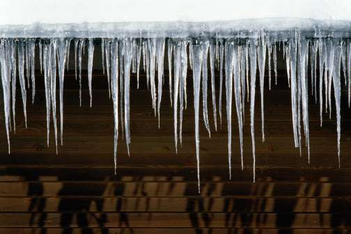 4 Ways to Head off Expensive Home Disasters This Winter
