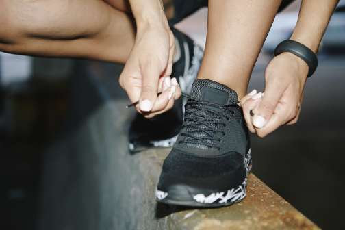 Here's How Much Your New Exercise Routine Costs