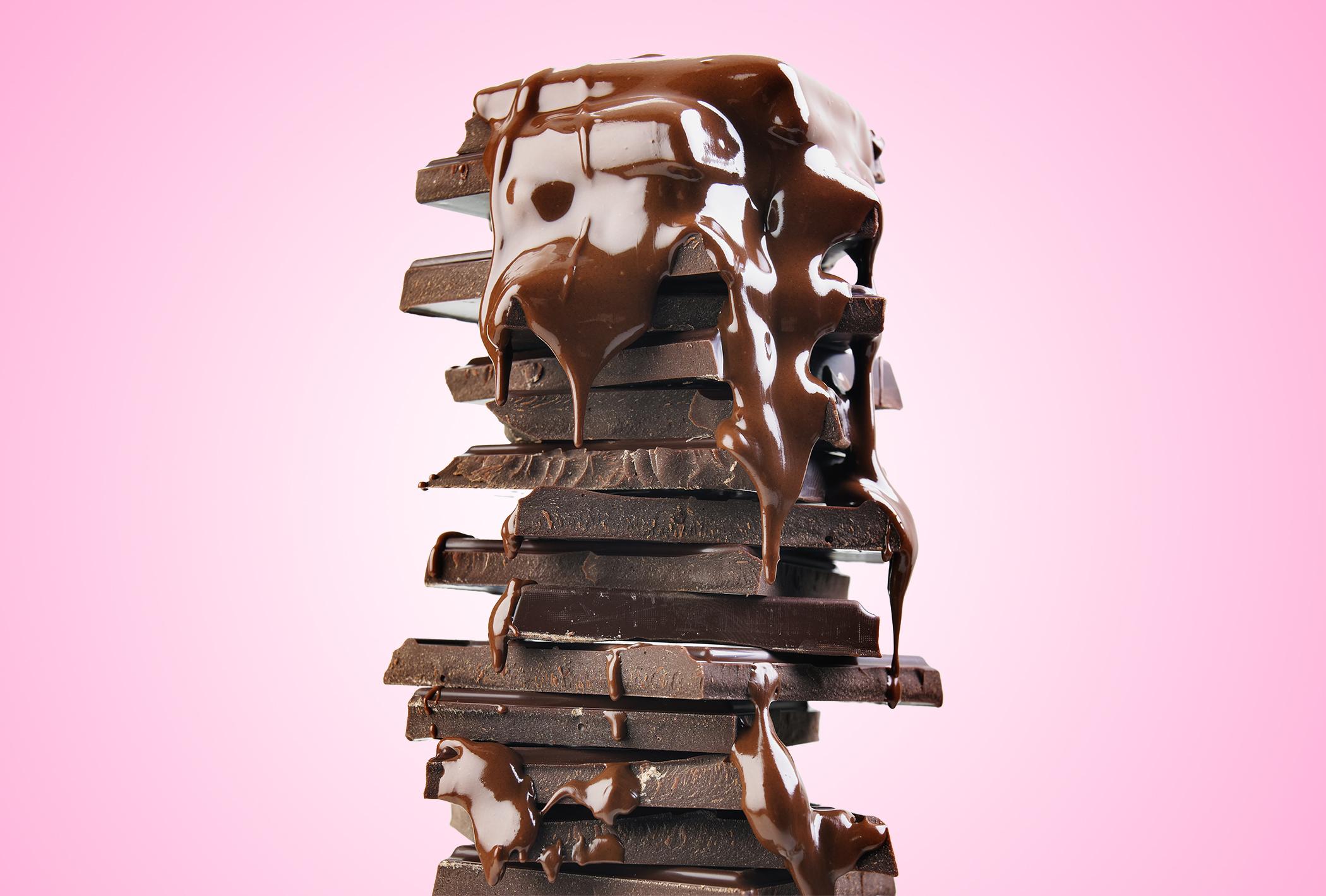 160324_EM_Easter_ChocolateSpending
