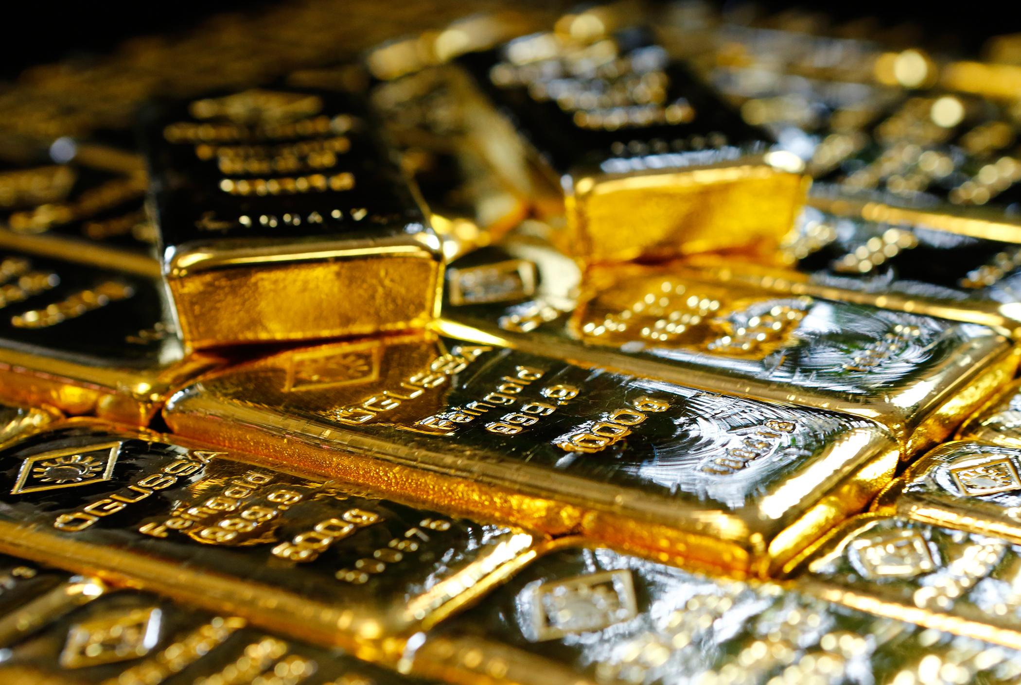 7 Ways to Buy Gold Bullion Online (2020 ...buybitcoinworldwide.com
