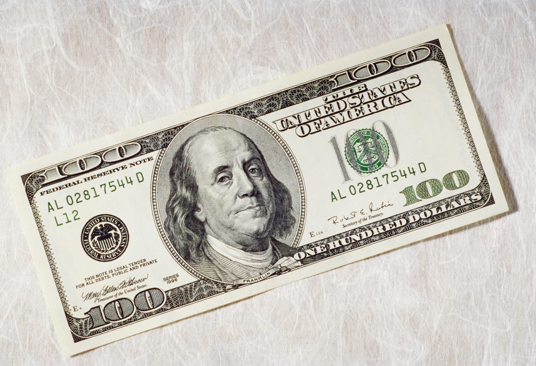 Waht $100 Will Buy You Around the World | Money