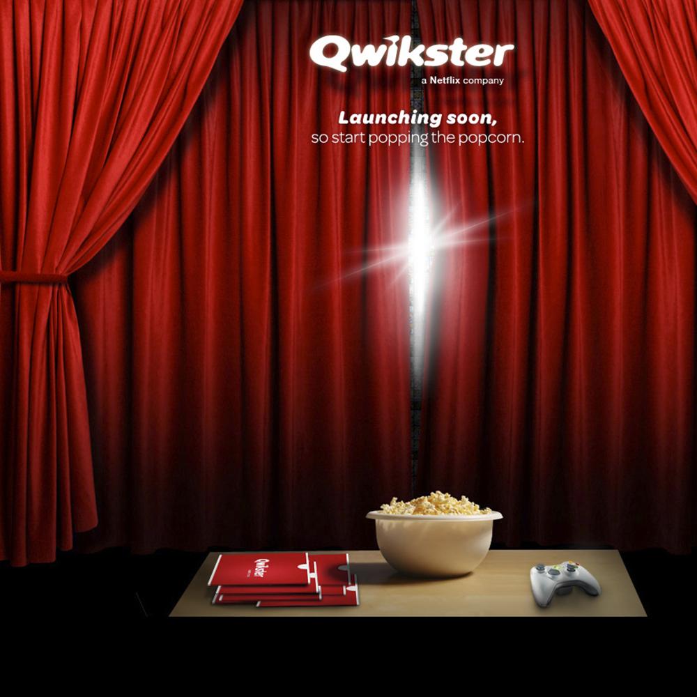 160510_EM_Rebranding_Qwikster