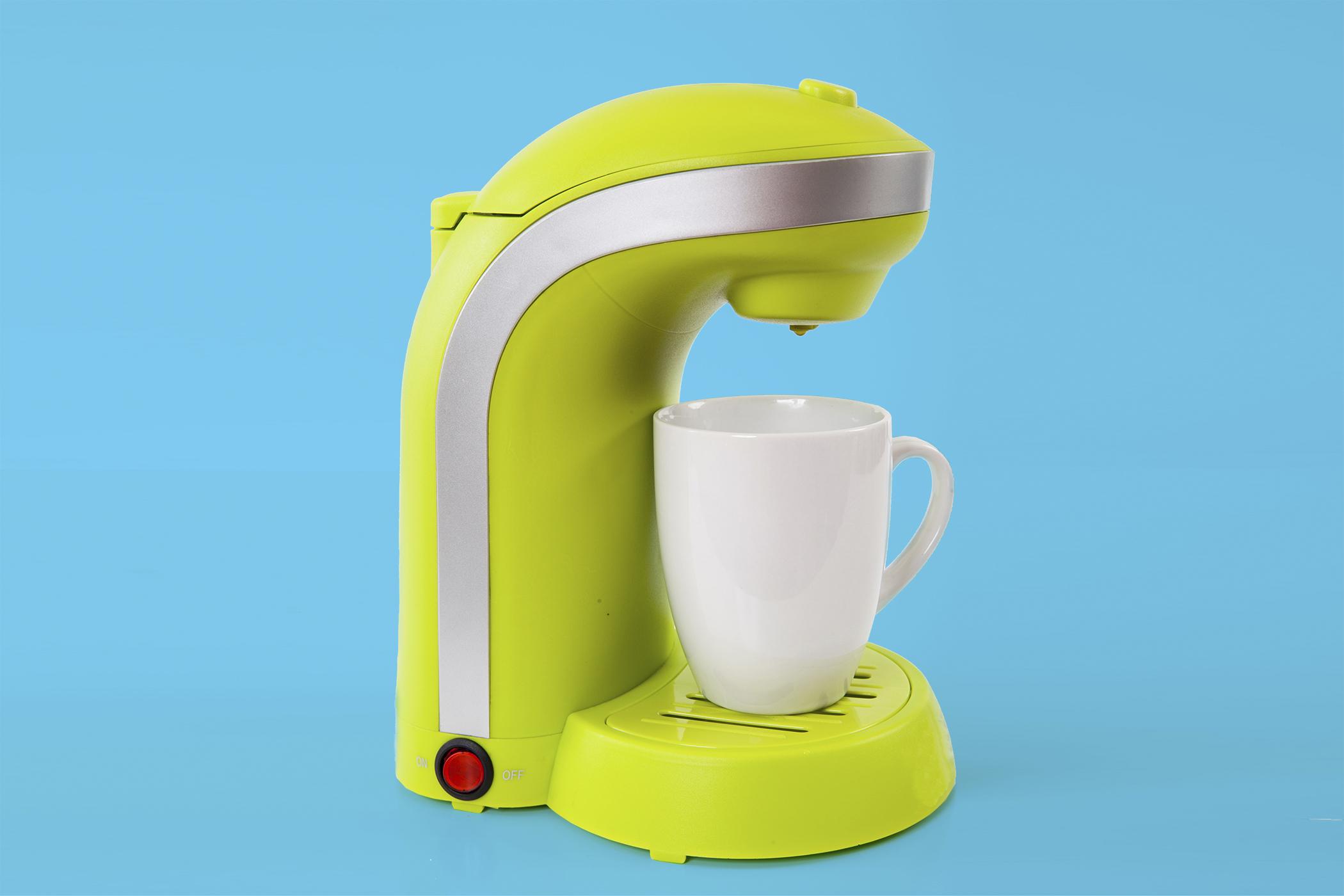 160511_COLL_GradGuide_CoffeeMaker