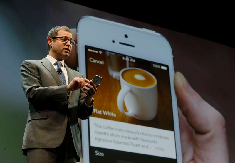 Starbucks made big changes to its loyalty program this past spring.