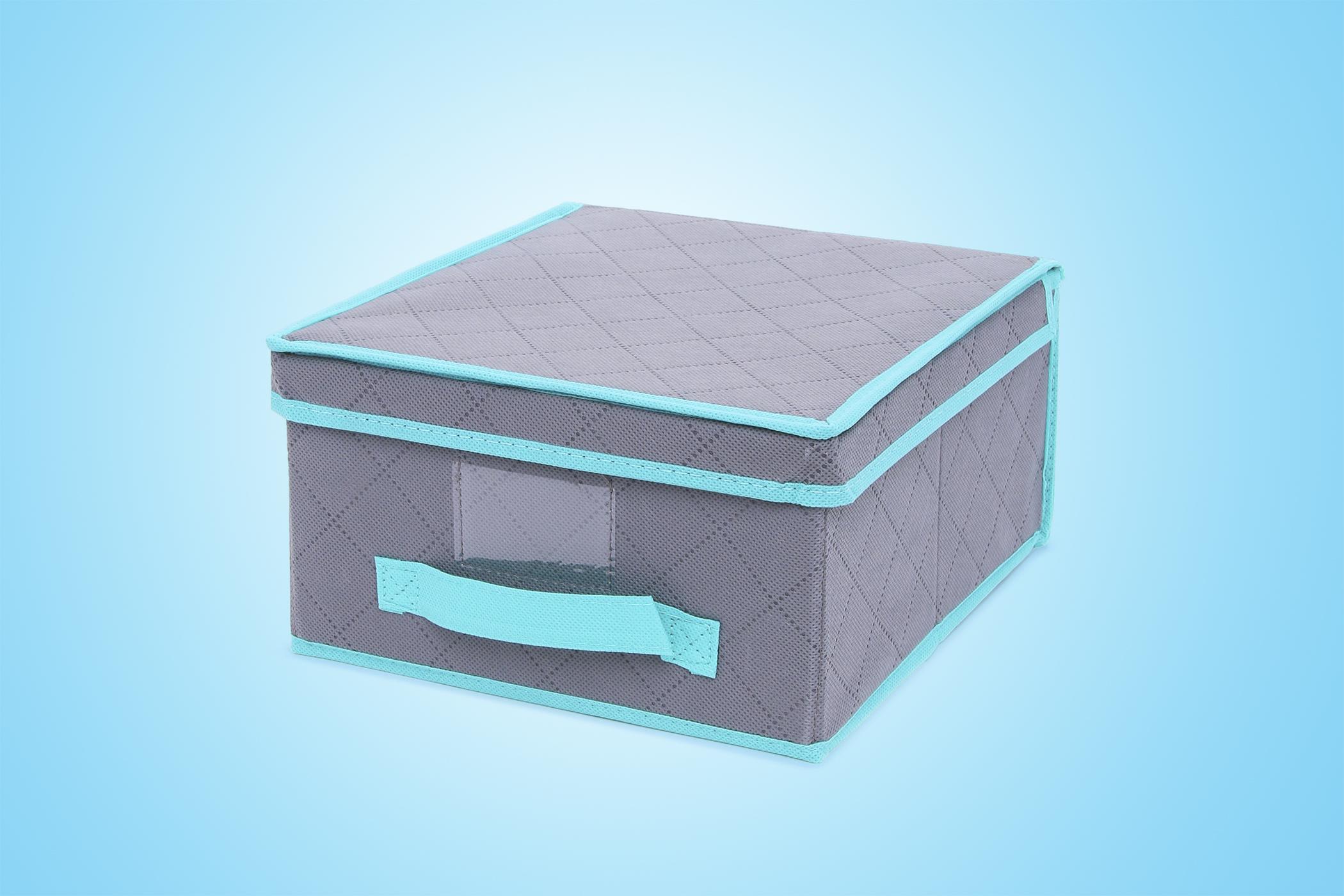 160628_GAL_Hollar_StorageBox