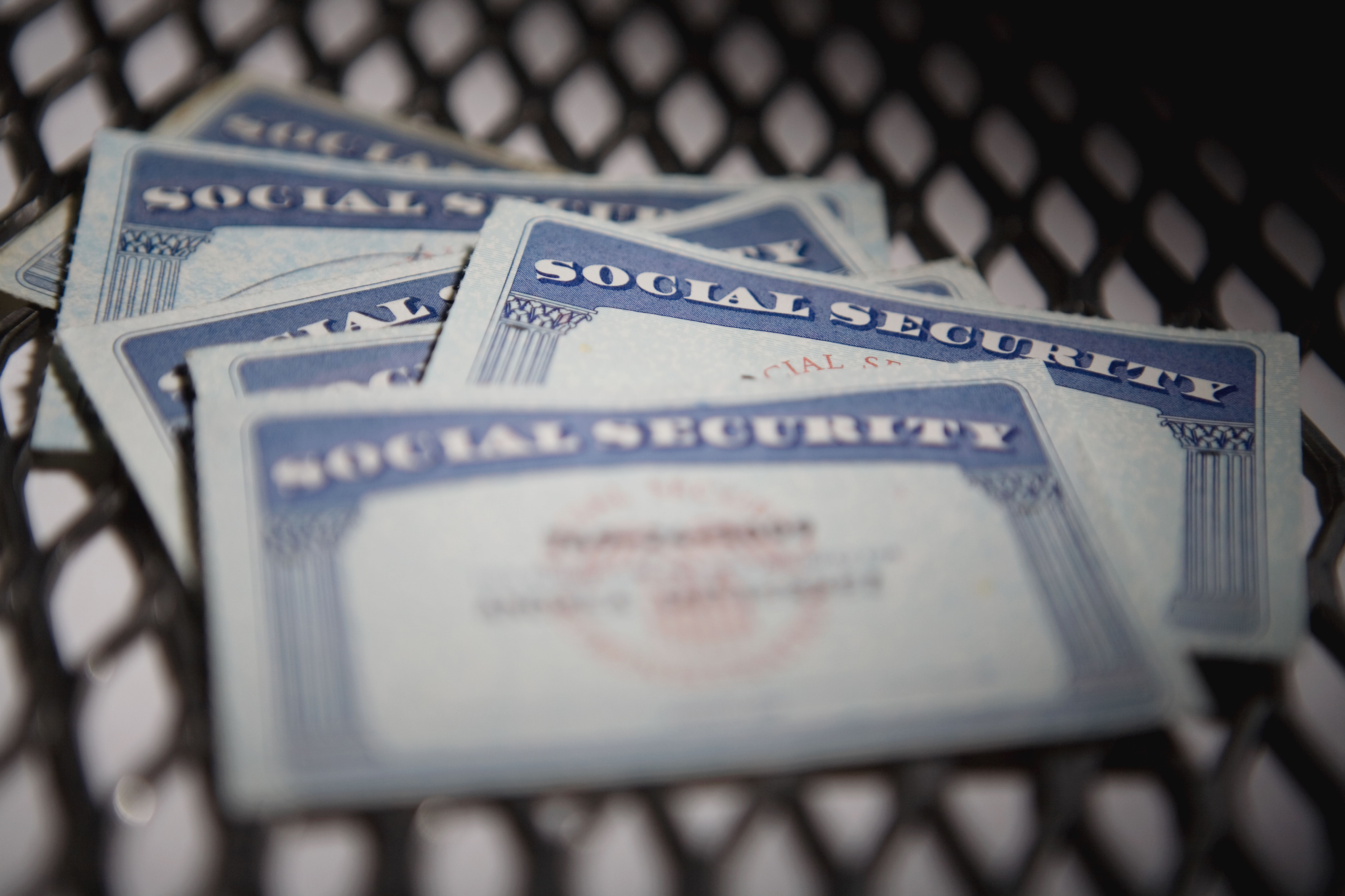Can You Answer These 7 Frequently Asked Social Security Questions?