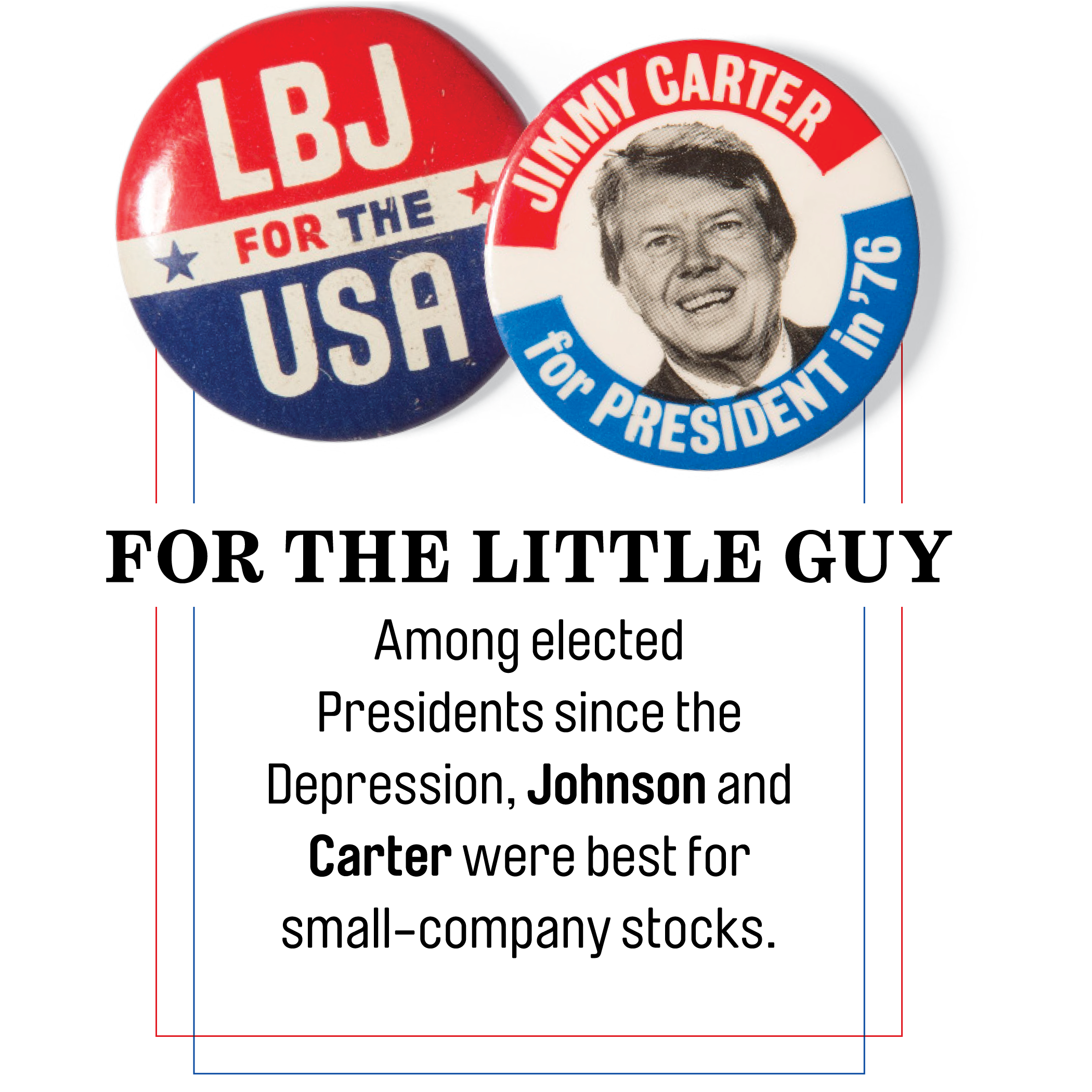 POL_03-little-guy_graphic