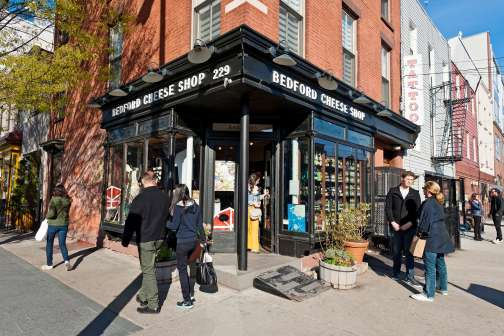 A Business Owner's Guide to Finding the Best Location for Your Store