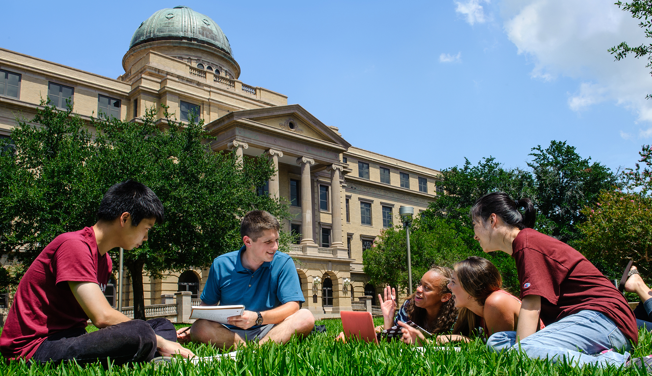 The 15 Best Public Colleges in the U.S.