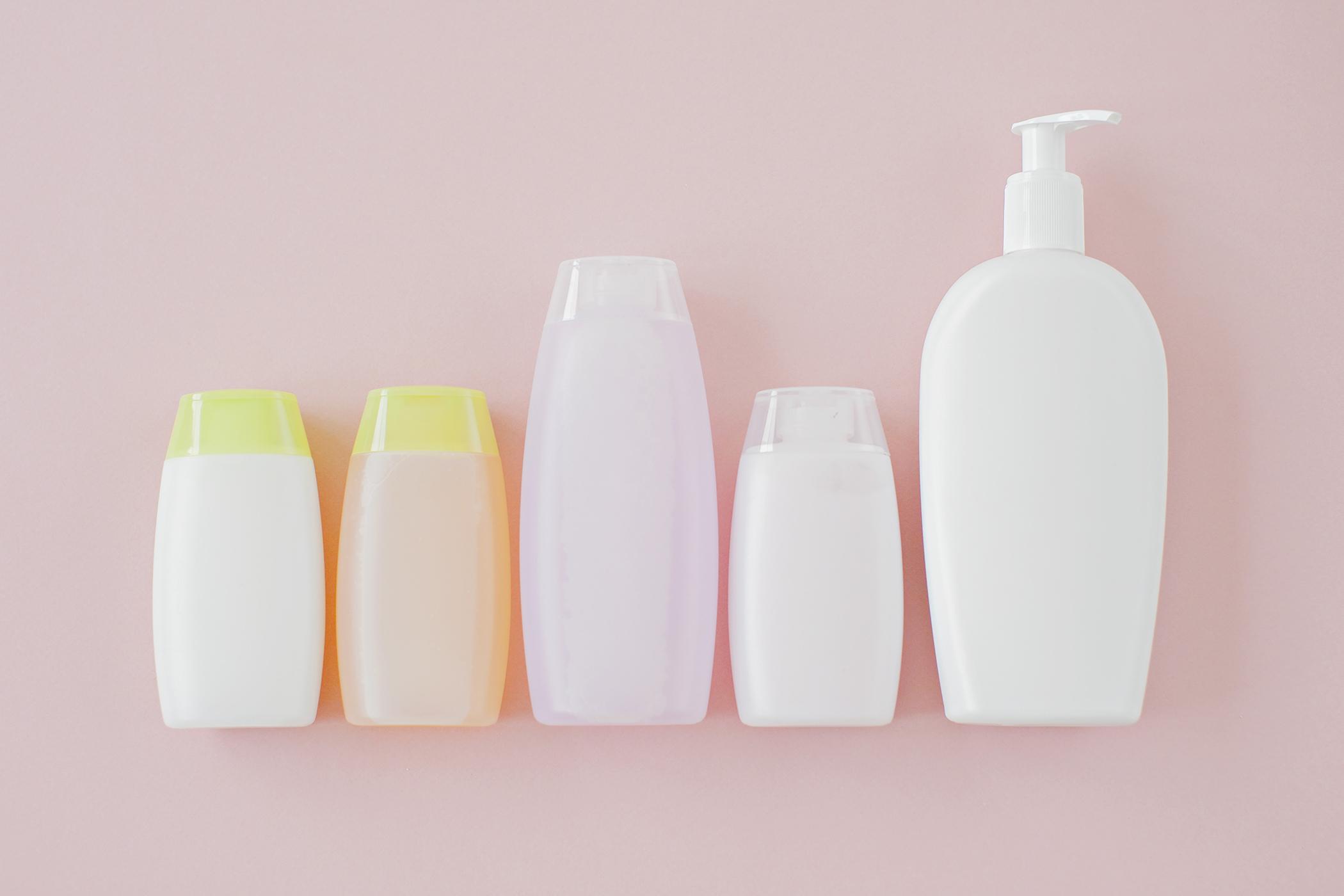 160803_EM_vending_cosmetics