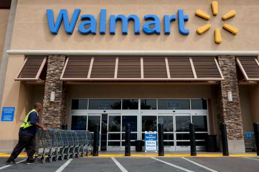 This Week's Best Deals: Early Black Friday Deals from Walmart, Amazon & Kohl's