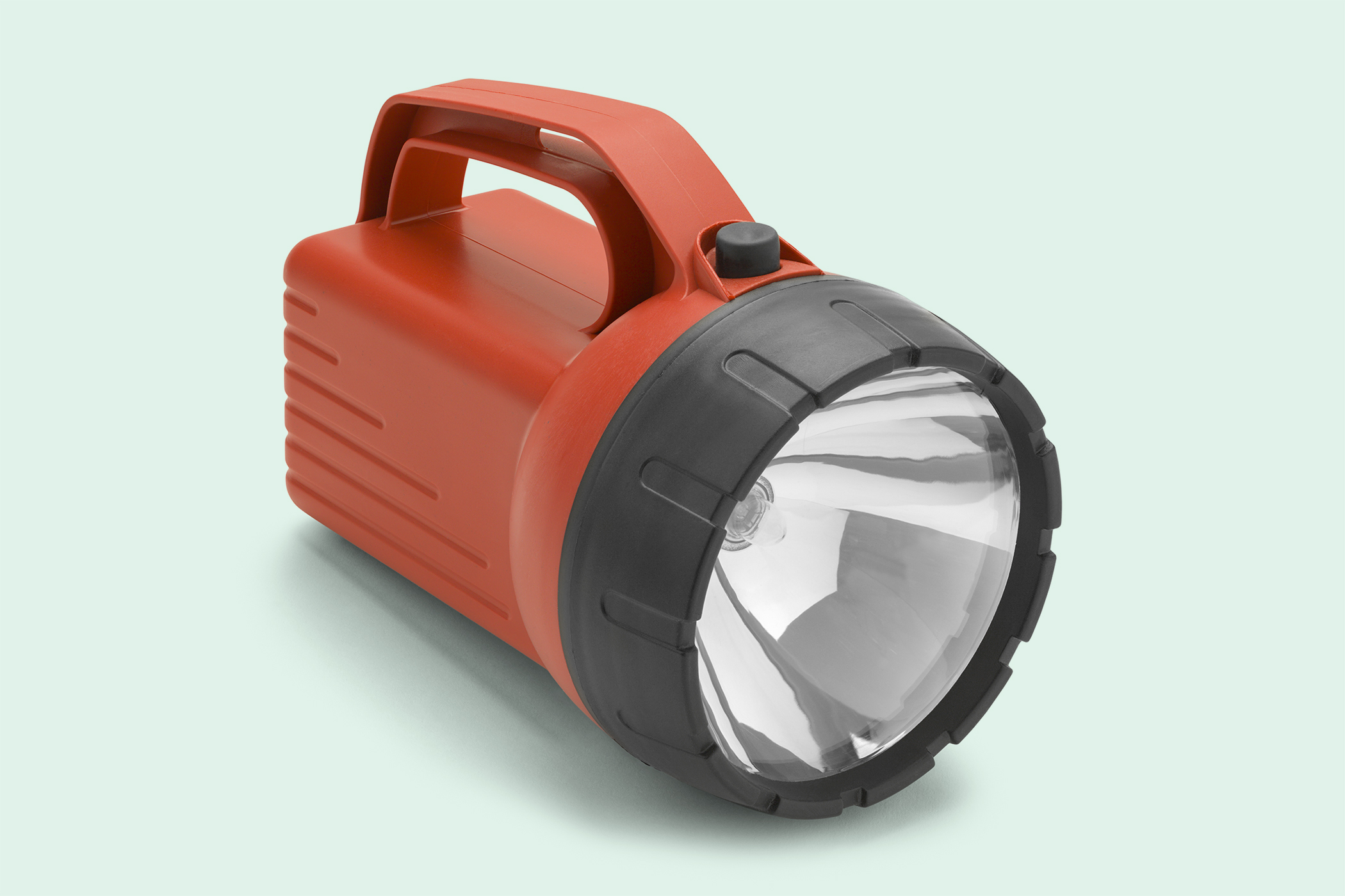 160805_GAL_HurricaneKit_Flashlight
