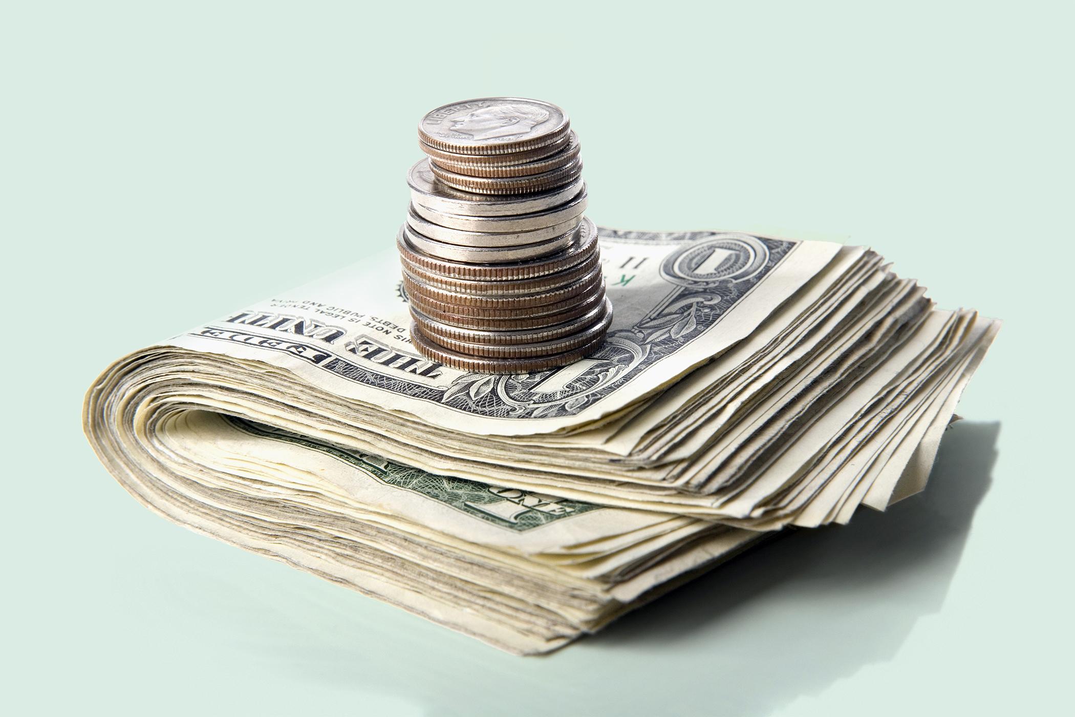 160815_GAL_HurricaneKit_Cash