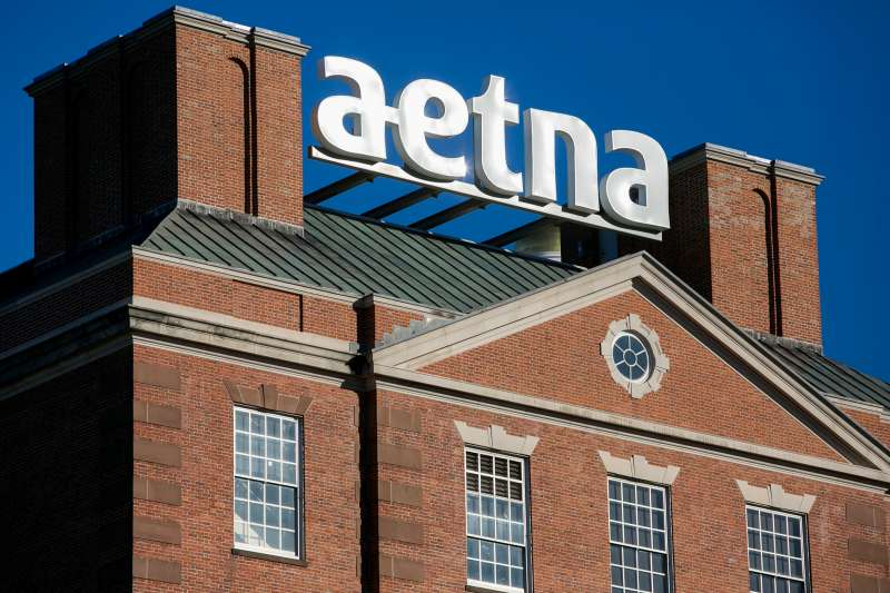 Aetna is the latest major insurer to pull out of Obamacare insurance marketplaces.