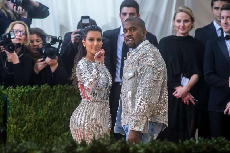 Kim Kardashian and Kanye West want Airbnb to cover their tab for a New York penthouse for a few months.