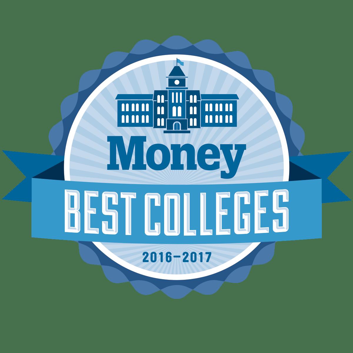 Money_Best Colleges logo 2016-2017