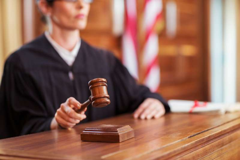 A Michigan woman was awarded $500,000 in a revenge porn case.